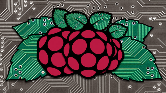 How two volunteers built the Raspberry Pi's operating system