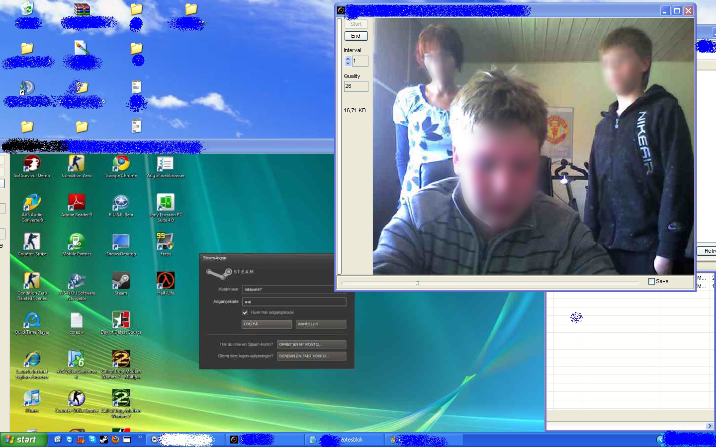 meet the men who spy on women through their webcams | ars technica