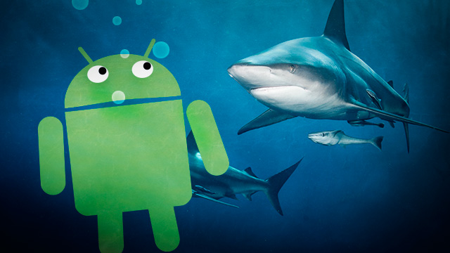 Google to jury: Android was built with our engineers' hard work