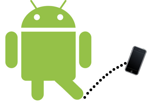 """More """"BadNews"""" for Android: New malicious apps found in Google Play"""
