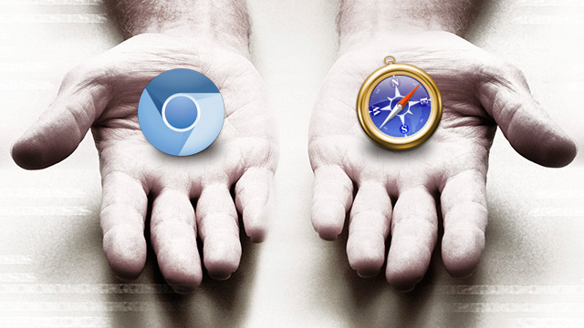 Does WebKit face a troubled future now that Google is gone?