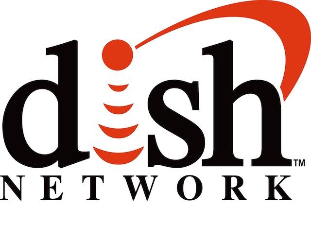 Dish Network Bill