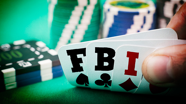 "How the FBI cracked a ""sextortion"" plot against pro poker players"
