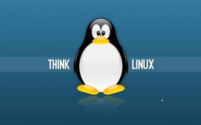 Linux 3.9 brings SSD caching and drivers to support modern PCs