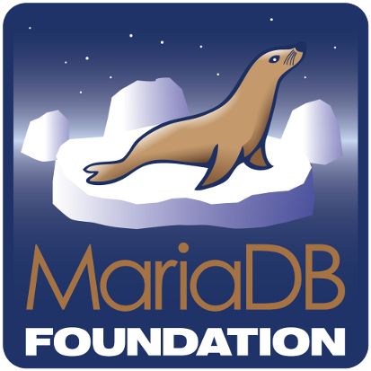 Monty changes roles, goes big with MariaDB—and gains Wikipedia as a user