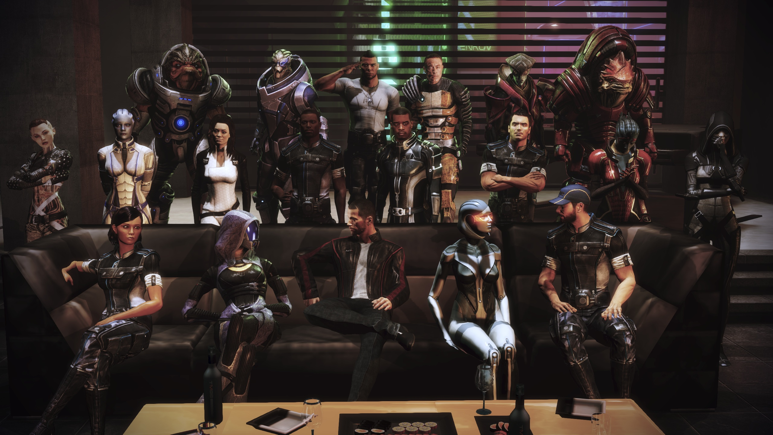 The Simple Lesson I Learned From 369 Hours Of Mass Effect  Ars Technica-3022