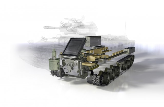 tankcraft building a darpa tank online for fun and profit ars