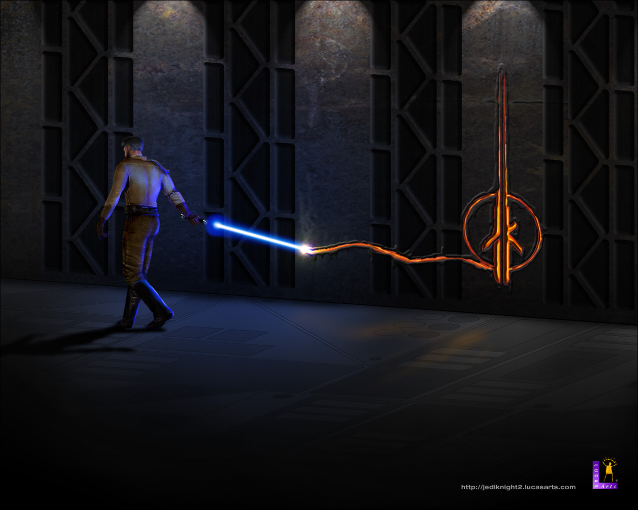 star wars jedi outcast 2 download
