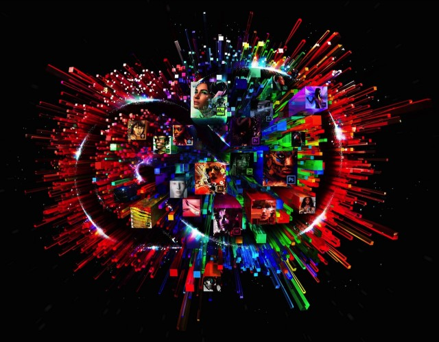 Adobe's Creative Cloud, once optional, is now the only way to get access to the latest versions of the company's software.