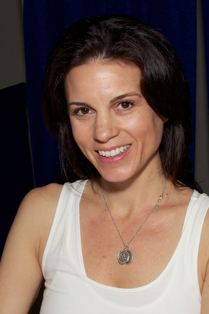 Leah Cairns naked (94 photo) Erotica, Snapchat, lingerie