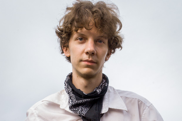 LulzSec member Jeremy Hammond pleads guilty to Stratfor hack