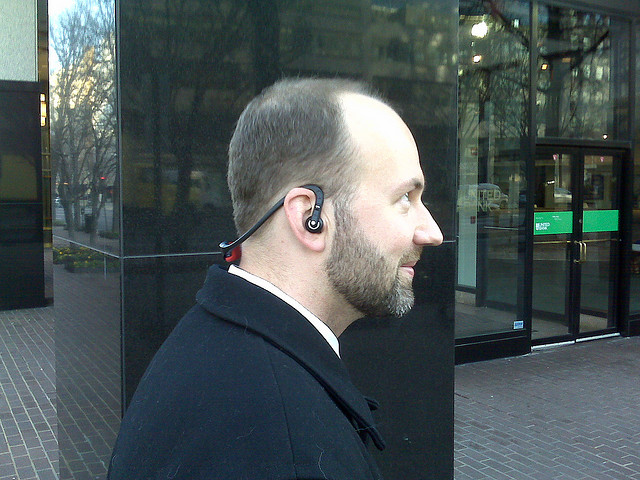 Motorola beats attorney-owned patent company at trial over Bluetooth