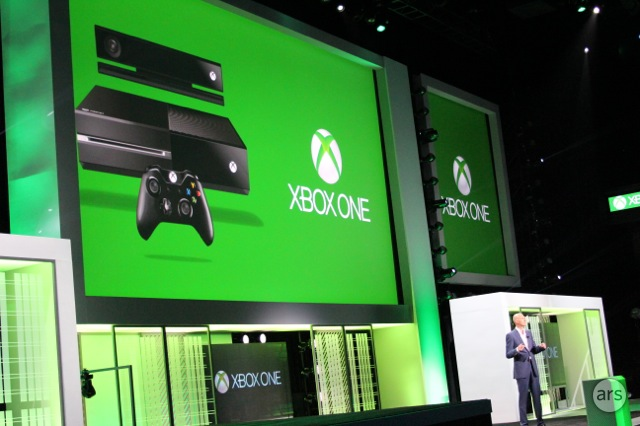 Microsoft publicly gave its opinion of used games—it's another story for game publishers.