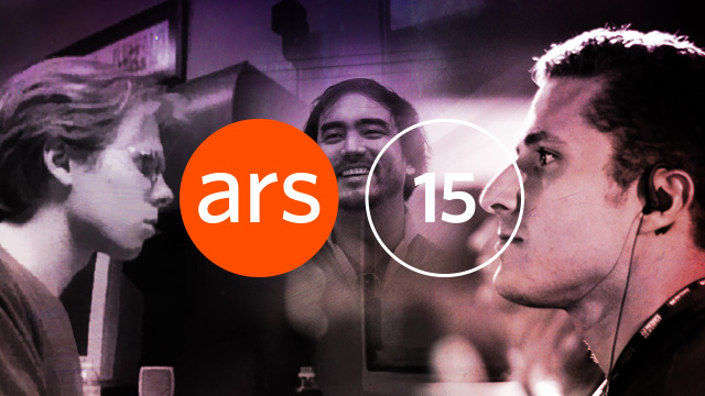 15 years of Ars: Individuals who redefined gaming, music, and tech policy