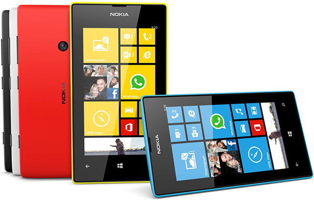 Windows Phone is a hard-sell effort for developers, but Microsoft has the goods to make it worth their while.
