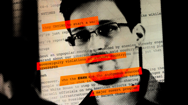 Ars Technicast, Ep. 32: NSA, Snowden, and why Lavabit had to go down