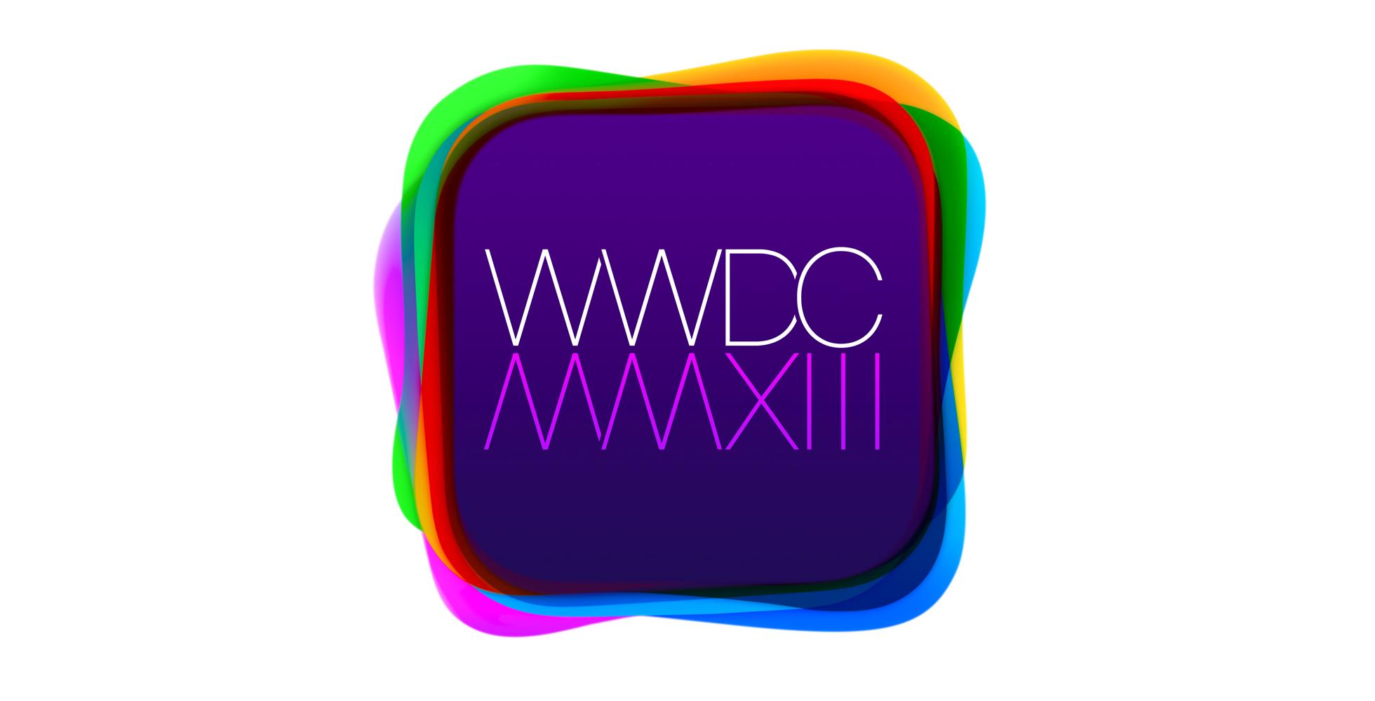 Liveblog: Apple's WWDC 2013 keynote | Ars Technica