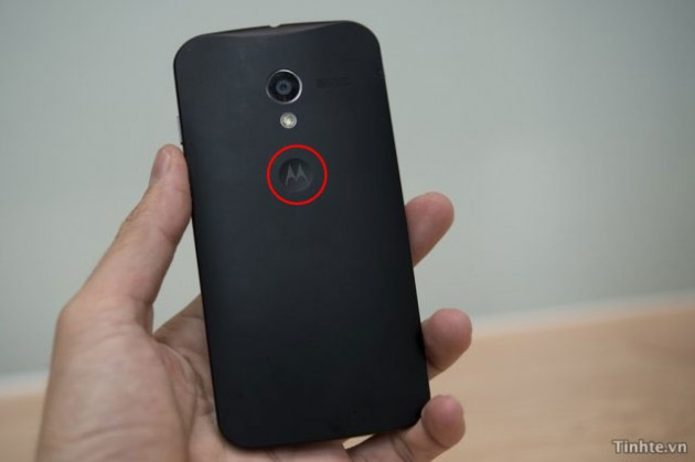 Everything we think we know about the Moto X