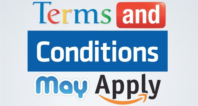 Terms and Conditions: A movie about privacy policies you'll actually want to watch