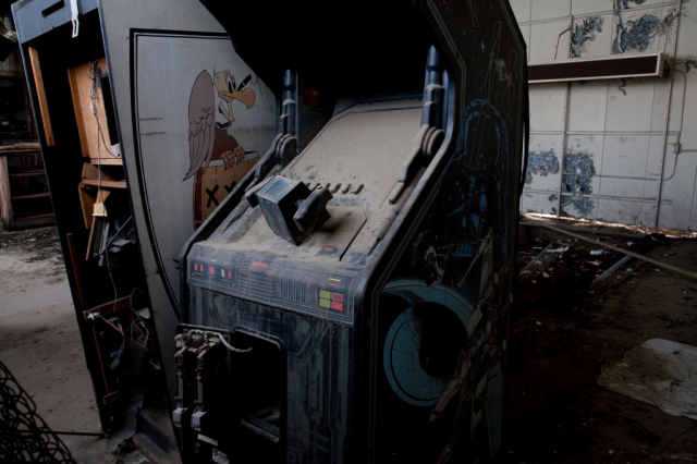 7e22df4da5a9 How cabinet rentals could save the flagging arcade game market