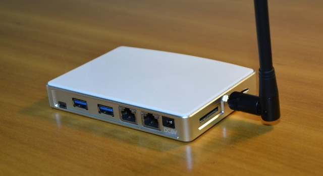 Ready to quietly mug your network: the Pwn Plug R2.
