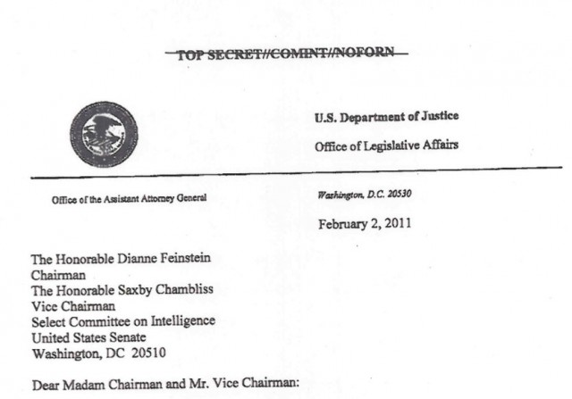 In wake of leaks, US intelligence pulls back the curtain on metadata collection