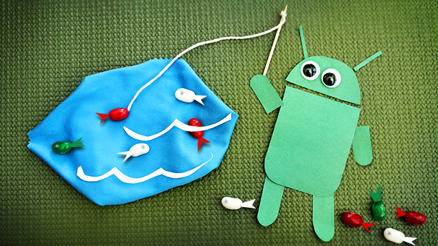We fish out all of the biggest improvements to Android 4.3.