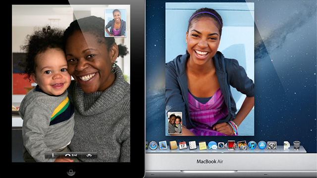 Report: After patent loss, Apple tweaks FaceTime—and logs 500,000 complaints