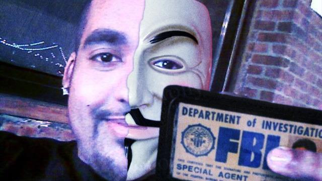 """FBI still needs Hector """"Sabu"""" Monsegur, sentencing delayed (again)"""