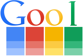 The Redesigned Logo Isnt Just For Print Or Small Uses It Seems To Be Slowly Spreading Across Googles Web Properties