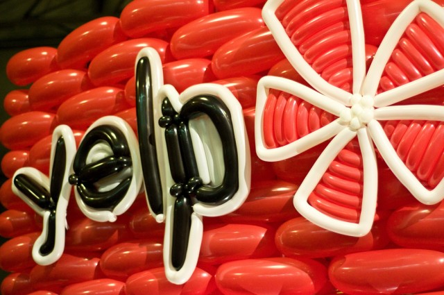 Yelp sues small San Diego law firm over alleged fake reviews
