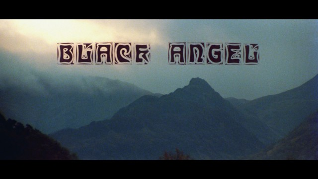 This title sequence wasn't seen by audiences between the early 1980s and 2013.