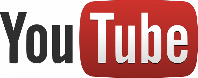 YouTube to add another offline viewing feature for mobile in November