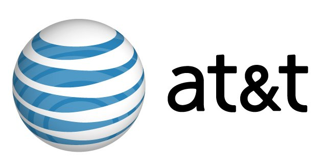 AT&T revamp of LTE network will help customers switch to small carriers