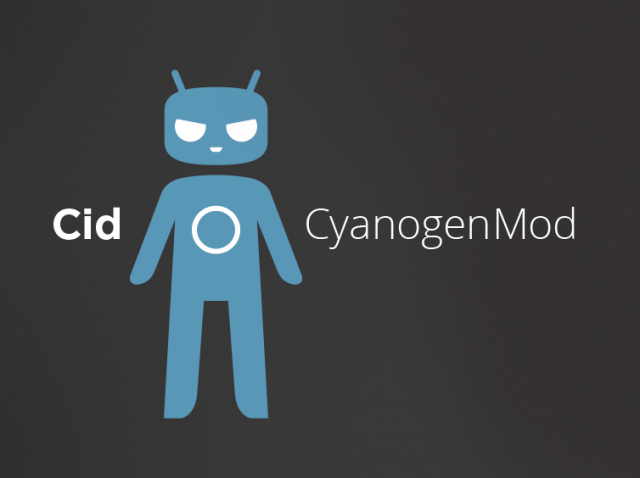 Cyanogenmod goes pro with Cyanogen Inc. and $7 million in funding
