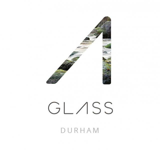 Google Glass is going on a cross-country tour; first stop: Durham, NC