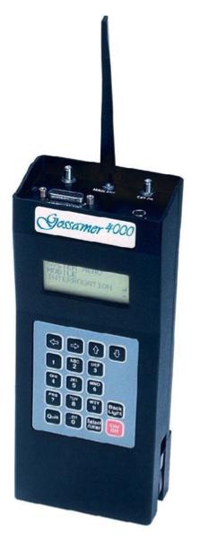 Cell phone jammer equipment | help me dir-505 - [Solved]