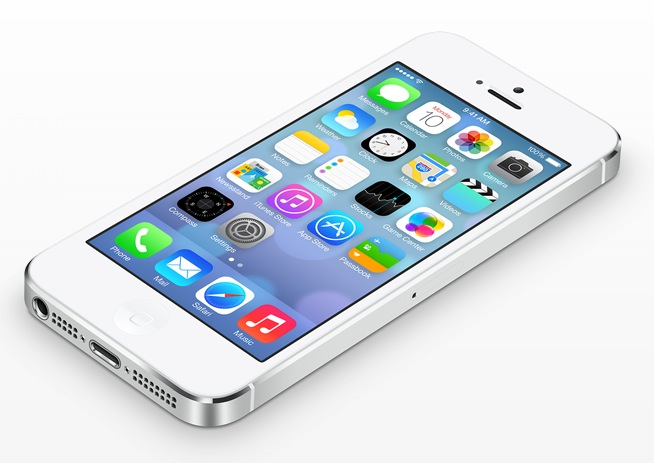 how much is a used iphone 5s what to expect from apple s september 10 event and how 19790