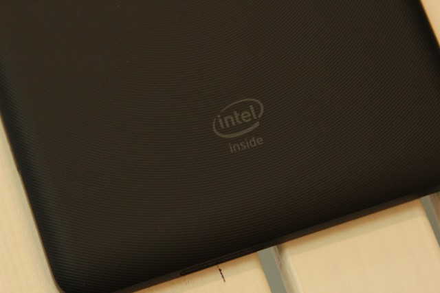 Windows or Android, the Venue tablets are entirely Intel-powered.