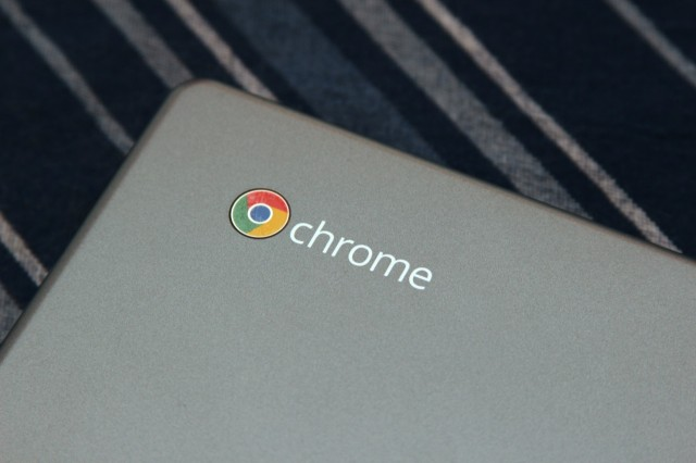 Chromebooks are coming along nicely, but there's still not a single model that hits all the right notes.