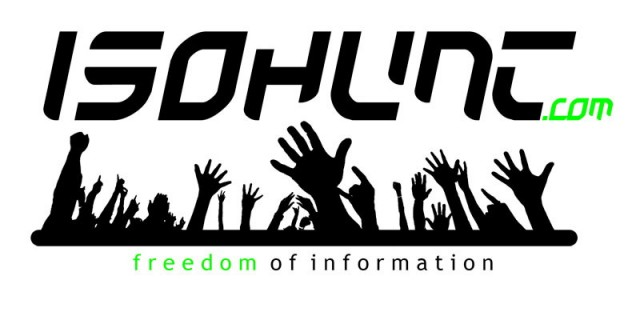 Not even two weeks after shutdown, clone of BitTorrent search site isoHunt opens