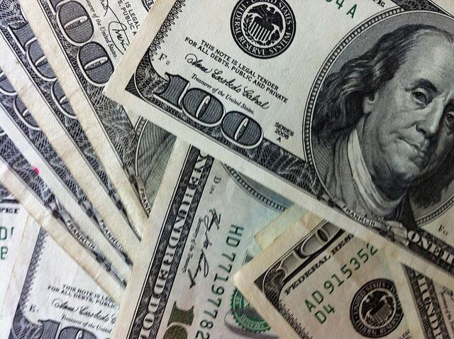 Prenda's massive trolling take revealed: $1.9 million in 2012