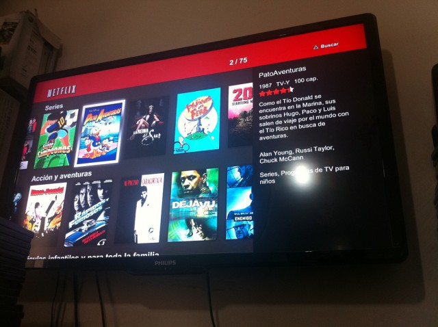 The most-pirated movies are often available for purchase, but they aren't on Netflix.