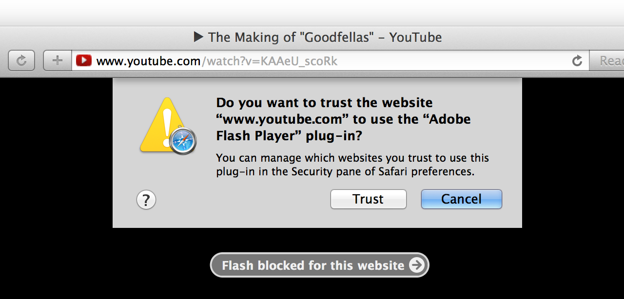 Click to load this plug-in…and all other instances of the same plug-in on this website.
