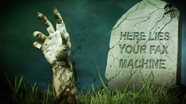 Slow-moving zombie technologies that refuse to die