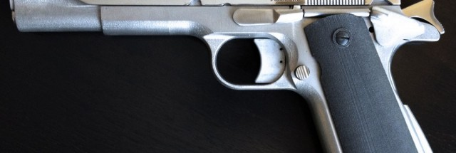 gunshad