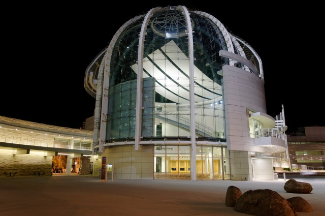San Jose City Hall to be permanent home for Silicon Valley patent office