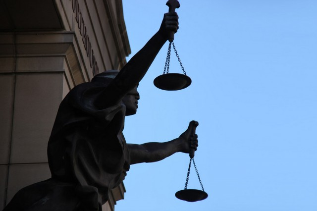 US gov't wants to litigate disclosure case in secret