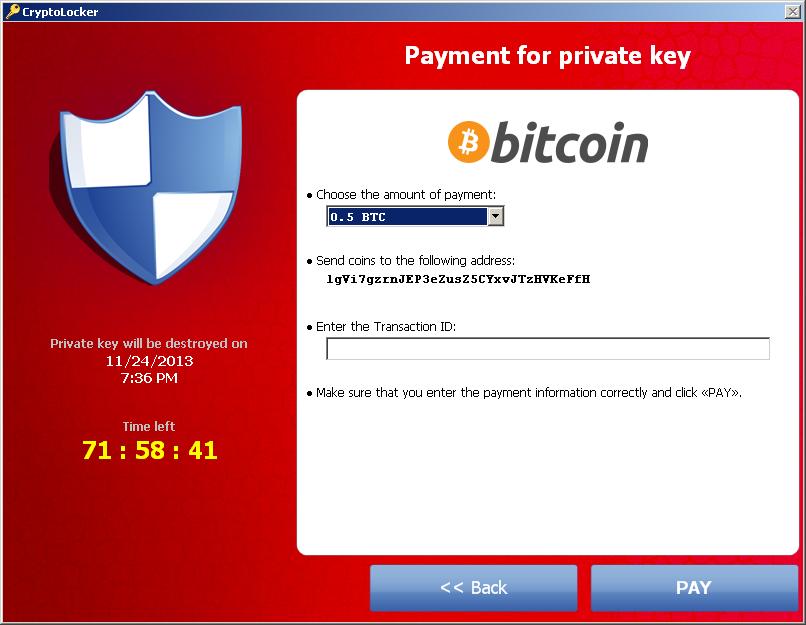 Spike sharply bitcoin