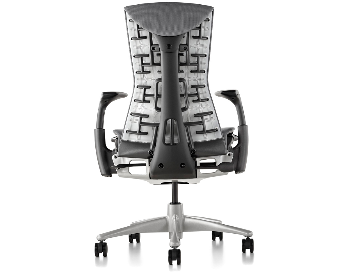 Herman Miller Office Chair Office Chair Herman Miller Office Furniture Costco